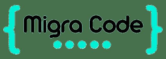 Migracode