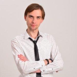 Oleksander Ortsev